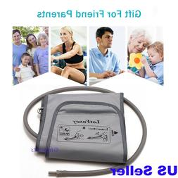 Adult Child Large Small Arm Blood Pressure Monitor BP Cuff R