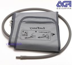 Adult Child Replacement Cuff for Omron 3 series BP710 BP710N